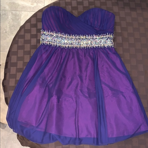 Dresses & Skirts - Prom/Formal Party Dress